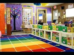 classroom area rug alphabet area rug classroom area rug high quality and more wide rainbow coloured variants classroom area rug red orange yellow light and