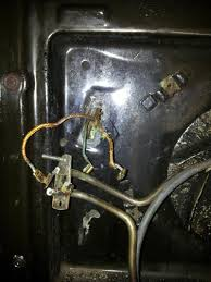 neff replacement of heater element wiring connections diynot forums thanks in advance john