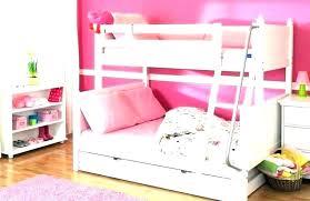 Loft Bed Tent Canopy Loft Bed Bunk Bed Tent Bunk Bed Canopy Bunk Bed ...