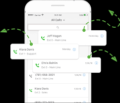 Call Forwarding Service For Business Try Grasshopper For Free