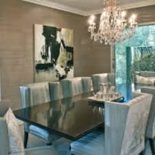 modern dining room decor. Stylish Dining Room Décor Ideas For A Memorable Experience Modern Decor U