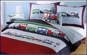 Boys-Bedding-set-kids-quilts   advice for your Home Decoration & Boys-Bedding-set-kids-quilts Adamdwight.com