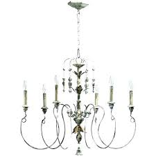 french country chandelier attractive country french chandeliers country