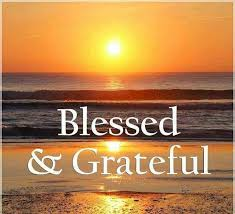 Blessed Morning Quotes Gorgeous Index Of Wpcontentuploads4848