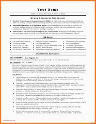 Cover Letter Examples For Lawyers 43 Harvard Business Review Cover
