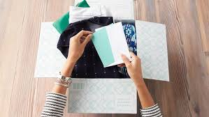 Stitch Fix Stock Chart Stitch Fix Is On A Growth Trajectory Here Are Two Reasons