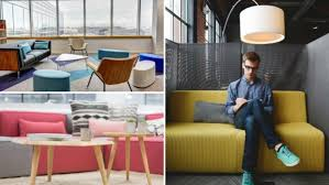 chic office design. The New Year Is Well Under Way And With It, Old Office Design Principles Of Years Gone By Must Step Aside To Welcome Exciting Chic E
