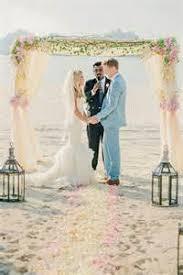 wedding ceremony in essay  wedding ceremony in essay