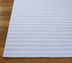 Baby Nursery Decor, Strips Baby Blue Nursery Rug White Classic Stupendous  For The Walls We