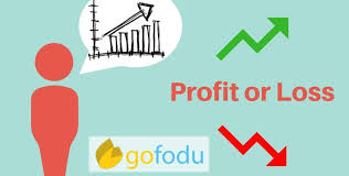 Profit And Los Percentage Profit And Loss For Cat Exam Gofodu