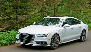 2016 audi a7 white. Beautiful Audi 2016 Audi A7 Owners Manual  Httpsaudiownersmanualcom2016audia7 Ownersmanual To White R