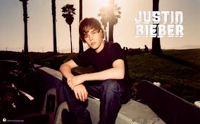 justin bieber wallpaper 1 1 screenshots