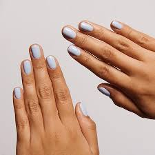 lauren conrad s top 5 spring nail colors