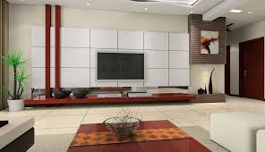Latest office designs New Wall For Sket Tile Bedroomindian Shower Pictures Office Designs Latest Design Ideas Images Bedroom Portico Tiles Neginegolestan Wall For Sket Tile Bedroomindian Shower Pictures Office Designs