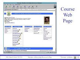 free essay management in gujarati pdf