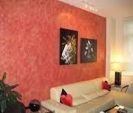 Small Picture Interior Wall Painting Images 20 Modern Wall Painting Ideas