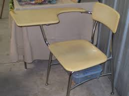 school desk chair back. Fine Back What Office Chair Is Best For Your Back  The Outrageous Ideal Old  And School Desk P