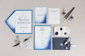 Wedding Invitation Templates Formal And Informal Wording
