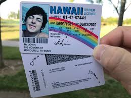 with F Your Id Mclovin Movie Image Superbad Customize