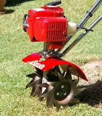 garden rototiller. I\u0027ve Been A Mantis Tiller Owner For Seven Years. Garden Rototiller 0
