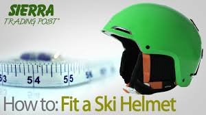 Lucky Bums Ski Helmet Size Chart The Best Ski Helmet Reviews The Ultimate Buyers Guide