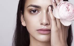 hyperpigmentation for indian skin