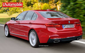 2018 bmw g20. wonderful g20 2018 bmw 3 series rear end render 750x465 with g20 s