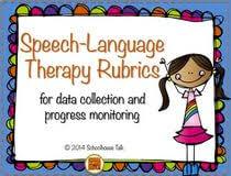informative speech self evaluation essay trail of tears research informative speech self evaluation essay