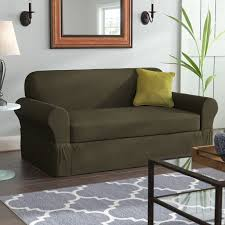 14 best sofa covers in 2021 top rated