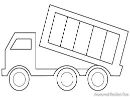 printable construction vehicles bulldozer coloring page free construction truck coloring pages for bulldozer coloring page free
