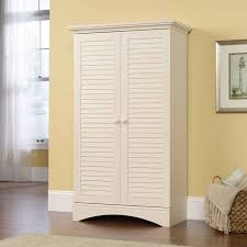 Storage Cabinets With Lock Cabinets Large Storage Cabinet With Doors Large Storage Cabinet