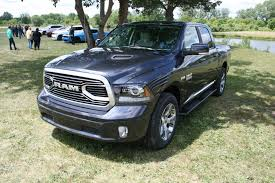 2018 dodge tungsten edition.  2018 2018 ram 1500 tungsten limited edition at fcau0027s chelsea proving grounds in  chelsea michigan throughout dodge tungsten edition