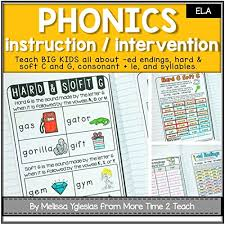 This helpful phonics worksheets bundle includes. Do You Have Struggling Upper Elementary Readers That Need Targeted Phonics Instruction Without It Looking Too Childish If You Re Looking For A Supplement To Your Phonics Instruction Or Some Phonics Intervention For Your Big