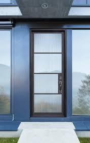 exciting glasscraft door installation