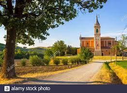 Valsamoggia Stockfotos und -bilder Kaufen - Alamy