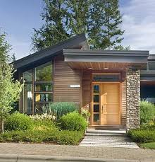 plan w69402am northwest contemporary photo gallery luxury premium collection house plans amazing home design gallery