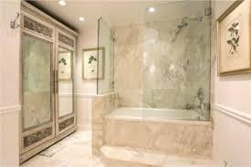 designing frameless glass shower enclosures
