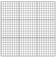 Quilt Pattern Grids Helderberg Quilt Barn Trail