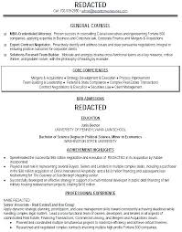 Corporate And Contract Law Clerk Resume Law Resume Examples ...