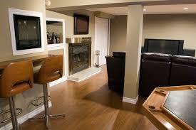 basement remodel contractors. Delighful Basement In Basement Remodel Contractors