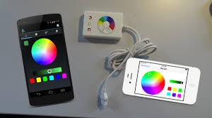 ikea strip lighting. WiFi DIODER Light Controls On Your Smartphone Ikea Strip Lighting
