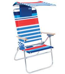 aluminum beach chairs visit more at adazed com aluminum