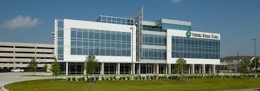 Office building design architecture Low Rise Office Archcon Corporation Designbuild General Construction