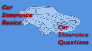 confused car insurance quick quote 44billionlater
