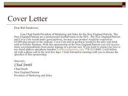 Cover Letter Sponsorship Cover Letter For Sponsorship Proposal Sample Sponsorship
