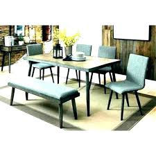 unusual dining furniture. Unique Dining Tables Cool Furniture Table Unusual  For Small Spaces Unusual Dining Furniture