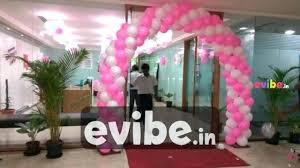 Office party decorations Desk Office Party Decorations Best Balloon Arch For Corporate Office Birthdays Party Decoration Office Holiday Party Decor Office Party Decorations The Hathor Legacy Office Party Decorations Best Office Decorations Office Ideas Office