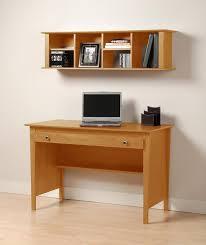 Diy Cute Supplies Office Lamps Spaces Reception Astounding Desks
