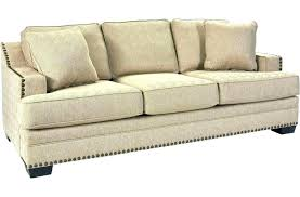 tan sectional couch tan sectional with chaise tan sectional couch tan sectional sectional sofa tan leather
