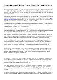 Obiee Sample Resume Ultimate Obiee Admin Sample Resume With